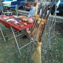 Arkansas crafts for sale