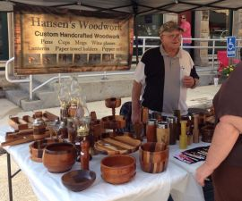Ozark crafts for sale